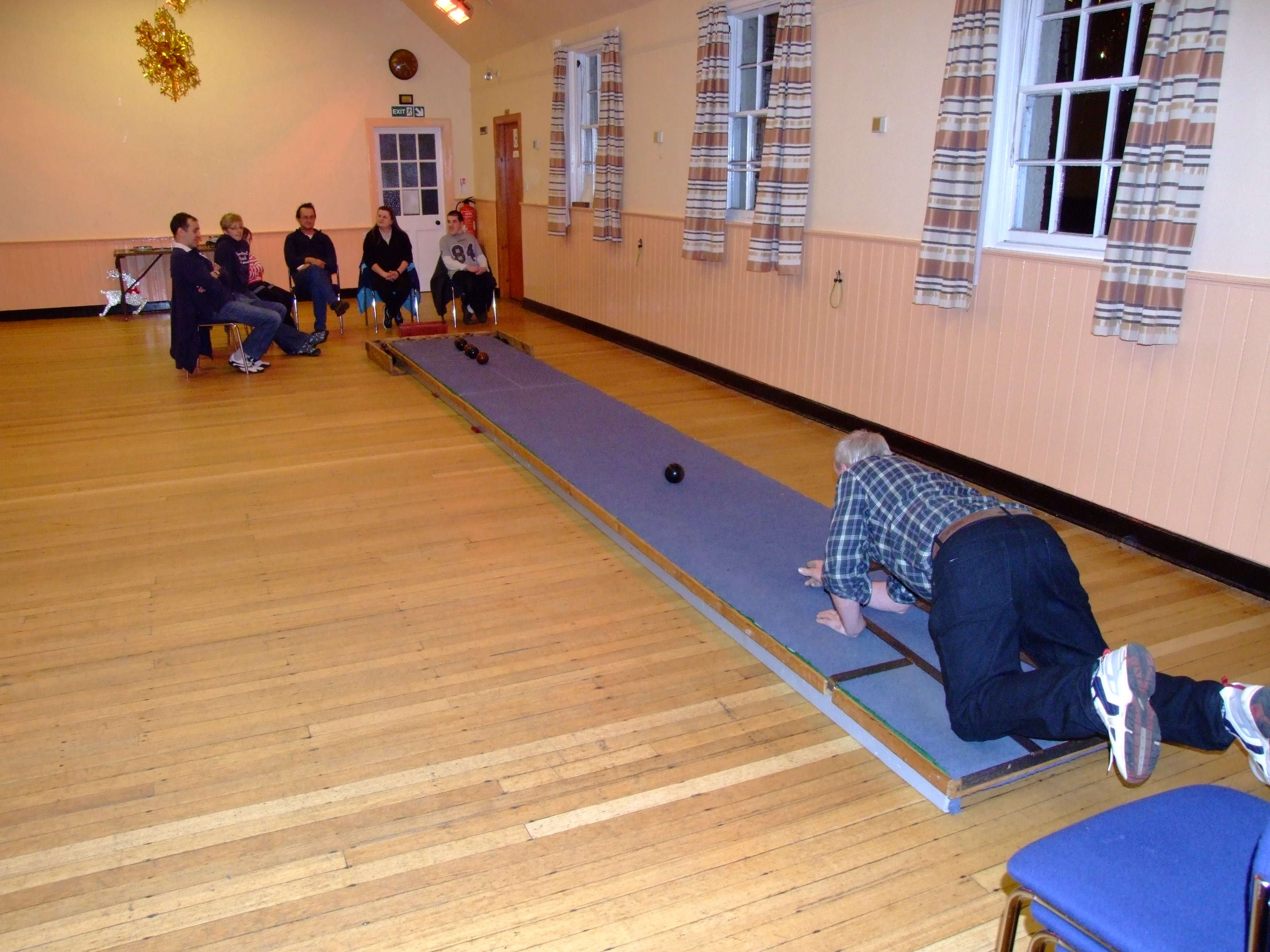 Canadian Carpet Flooring Windsor On Carpet Bowling Carpet